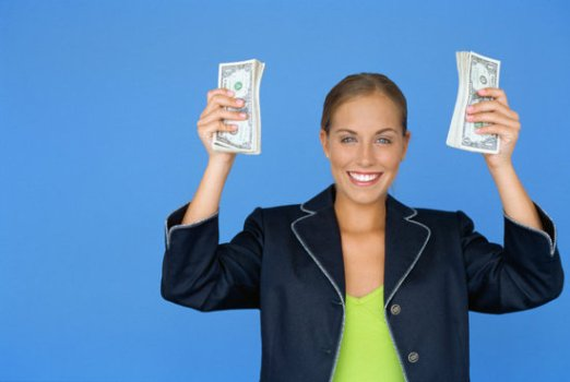 как просить повышения зарплаты образец